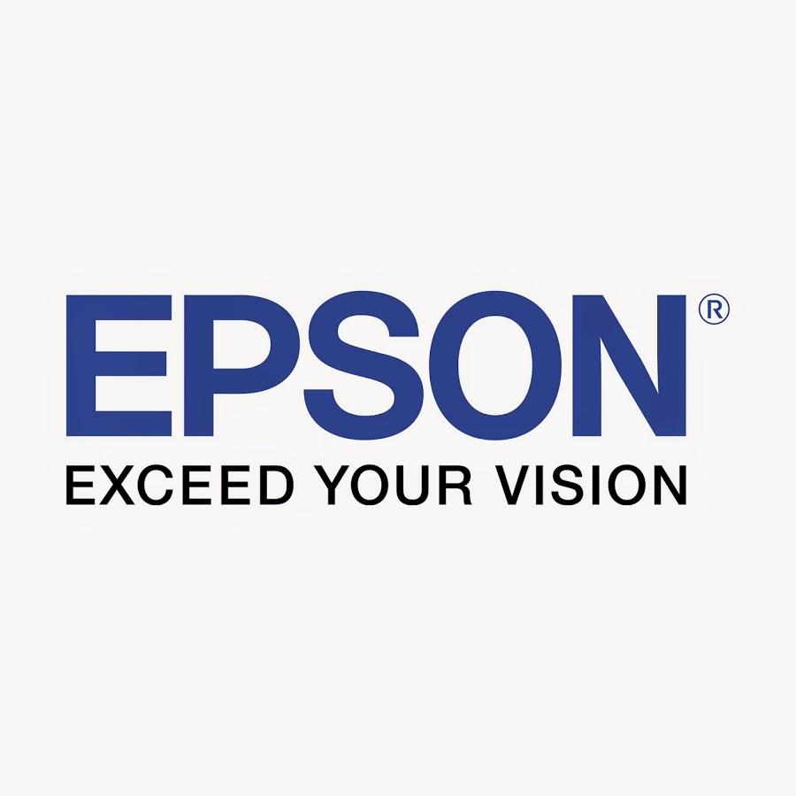 Epson_logo(900x900)