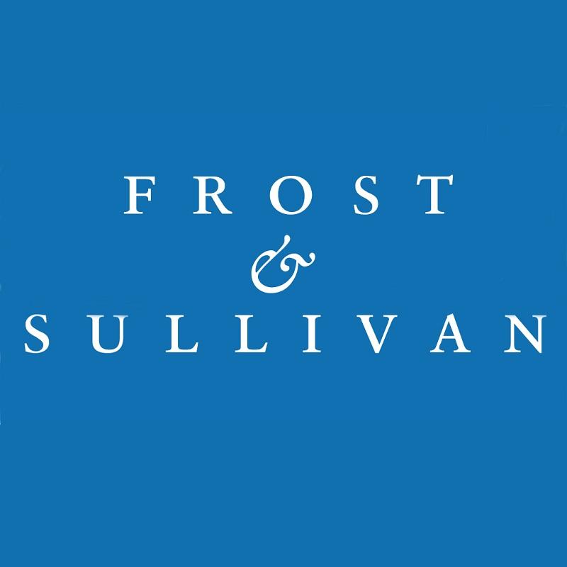 frost-sullivan-logo(800x800)