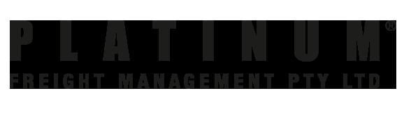platinum logo-LOGO