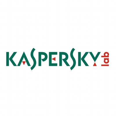 kaspersky_logo(400x400)
