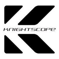 Knightscope-logo