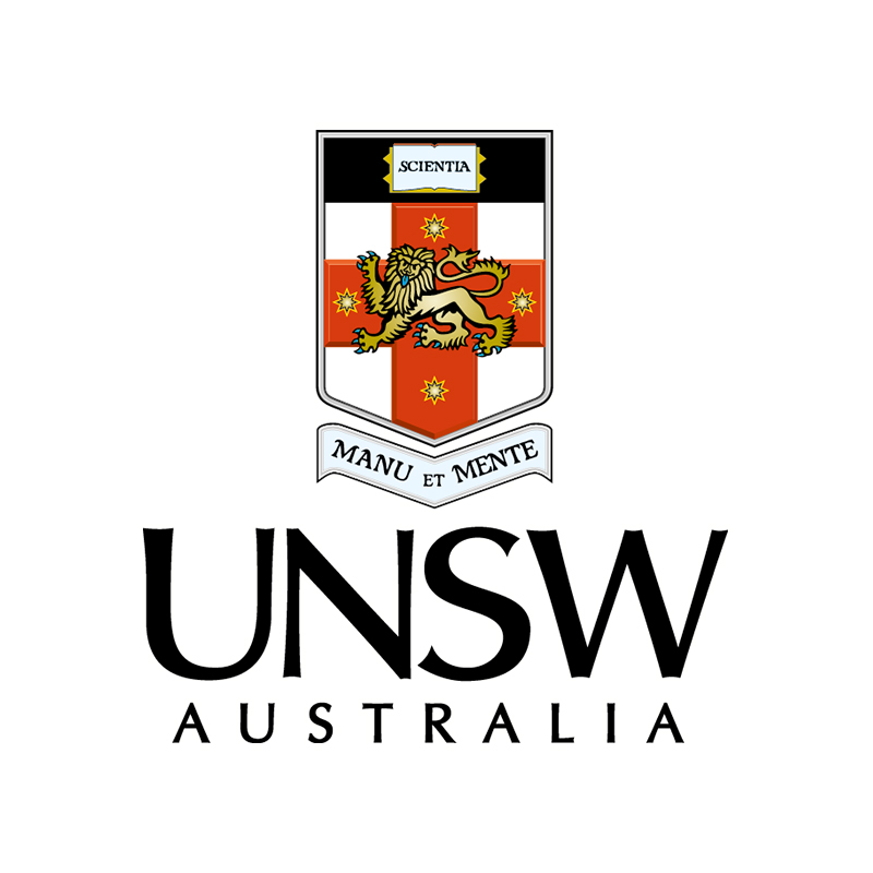 UNSW_logo(800x800)