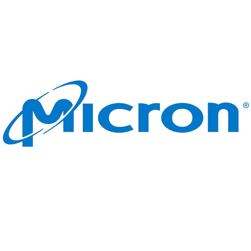 micron_logo(800x800)
