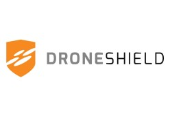 DroneShield Announces Appointment of Mesirow Financial