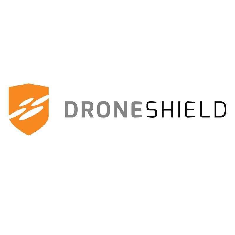 DroneShield-logo(800x800)