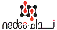 Nedaa_logo
