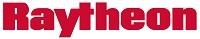 Raytheon_logo