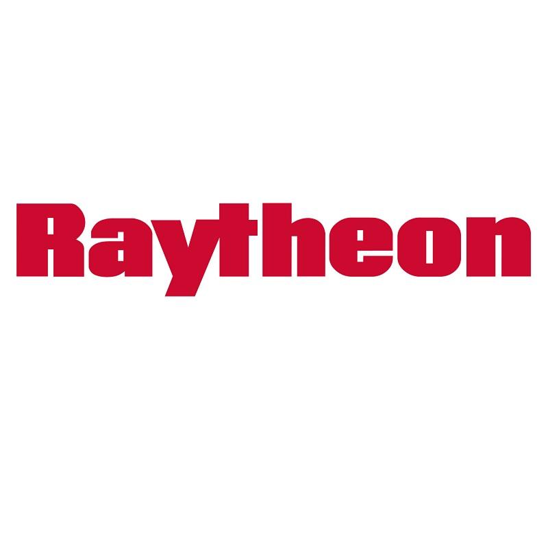Raytheon_logo(800x800)