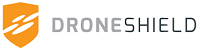 droneshield_logo