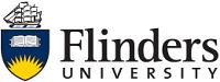Flinders University_logo