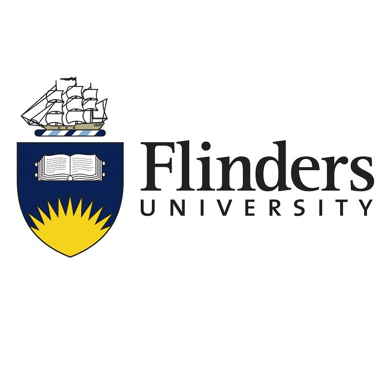 Flinders University_logo(800x800)