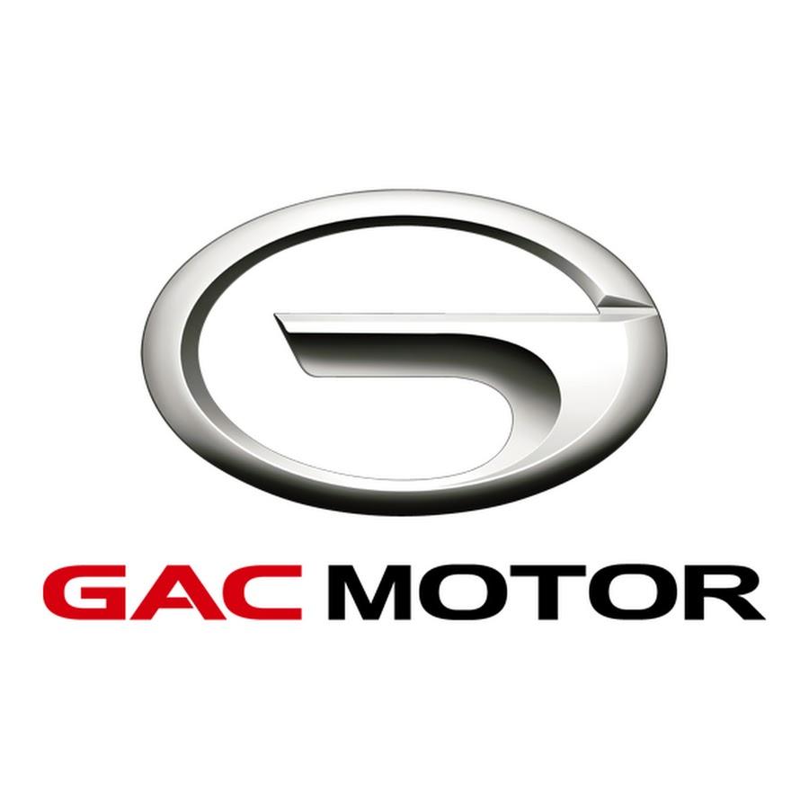 GAC Motor_logo(900x900)