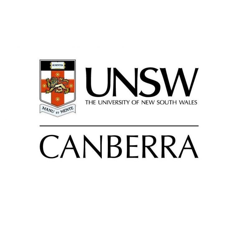UNSW_Canberra_Logo(800x800)