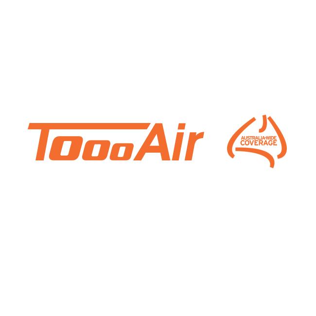 toooair-logo(650x650)