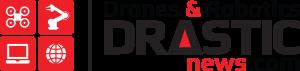 DRASTIC NEWS – Drones Robotics Automation Security Technologies Information Communications
