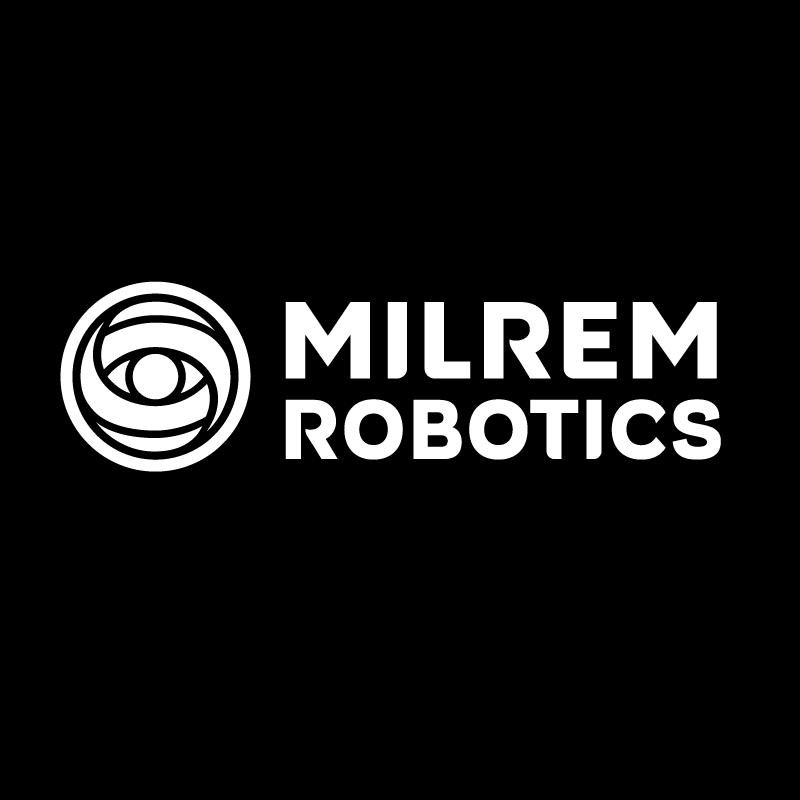 Milrem Robotics_logo(800x800)