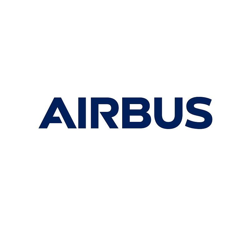 airbus_logo(800x800)