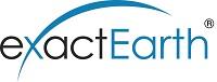 exactEarth_logo