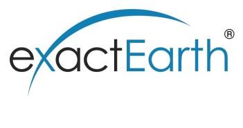 exactEarth_logo(800x800)