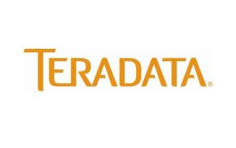 teradata_logo(900x900)