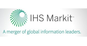 IHS_markit-logo(835x396)