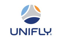 Vertical_Logo_Unifly_Positive_CMYK