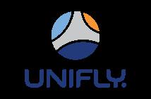 Vertical_Logo_Unifly_Positive_CMYK