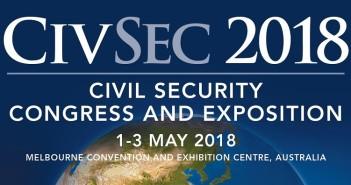 CivSec 2018(835x396)