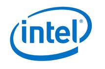 intel-logo(835x396)