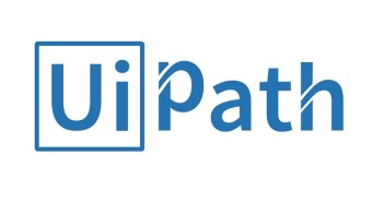 uipath-logo(835x396)