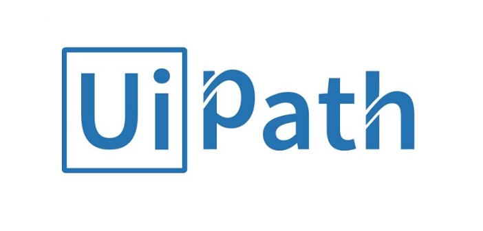 UiPath Raises $153 Million Series B Led by Accel Following Record Growth