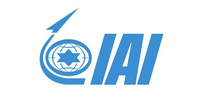 IAI_logo(835x396)