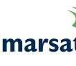 inmarsat_logo(835x396)