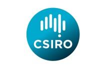 CSIRO Logo(835x396)