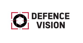 Defence-vision-logo(835x396)