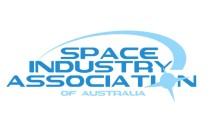 Space Industry Association of Australia_logo(835x396)