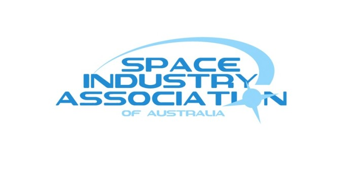 Space Industry Association of Australia_logo(835x396)