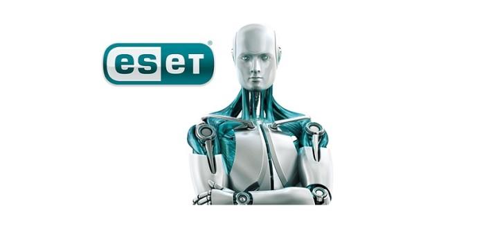 eset-logo(835x396)