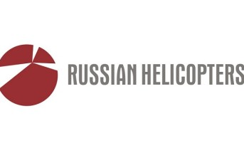 Russian Helicopters_logo(835x396)