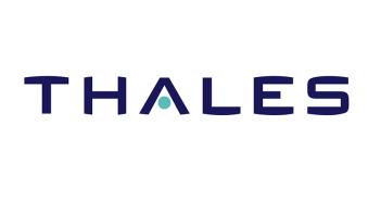 Thales_logo(835x396)