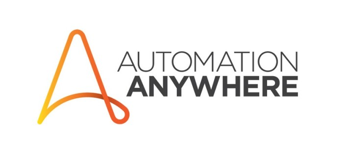 Automation Anywhere _logo(835x396)