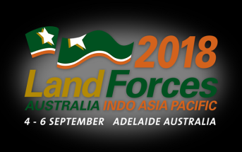 Land-Forces-2018-logo-header