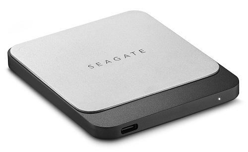 Seagate_Fast-SSD_Right_Hi-Res