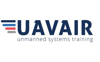 UAVAIR-LOGO(835x396)