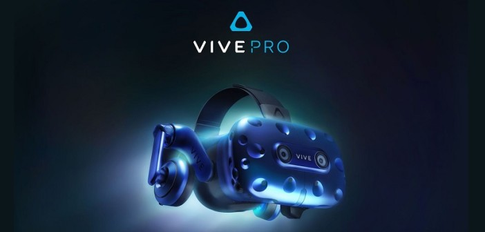 HTC_Vive_Pro three quarter 3