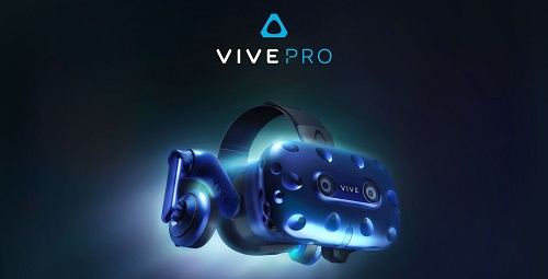 HTC_Vive_Pro three quarter