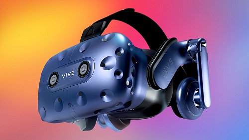 HTC_Vive_Pro three quarter_2