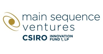 Main Sequence Ventures_logo(835x396)