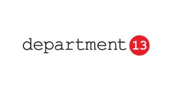 department13_logo(835x396)