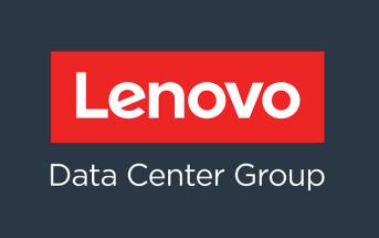lenovo-data-center(835x396)
